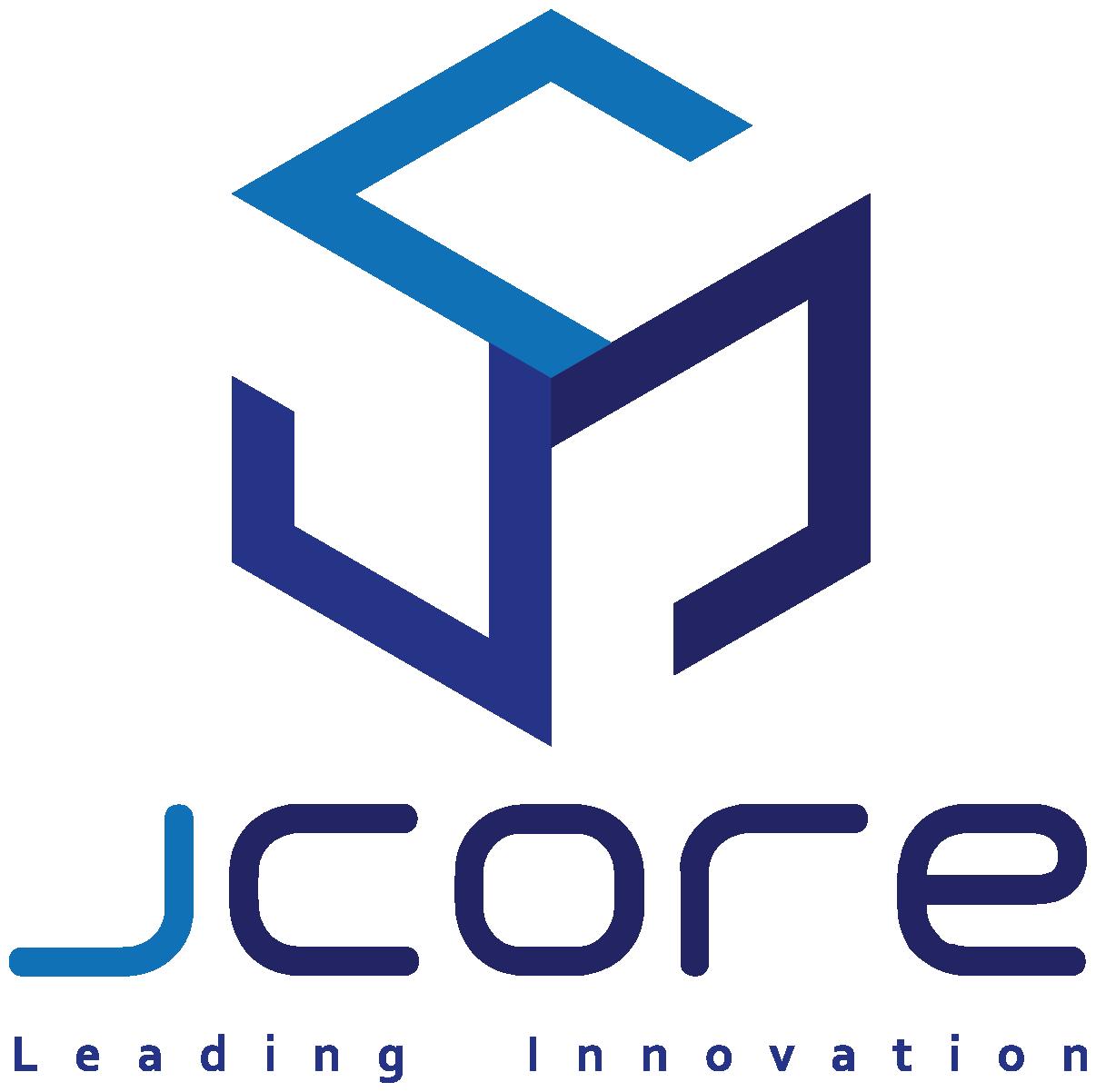 제이코어 - 반도체검사, 디스플레이검사, 자동화 장비 설계 및 제작 전문회사